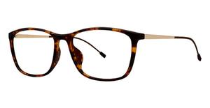 ModZ Medford Eyeglasses