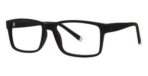 Modern Plastics I Mutual Eyeglasses