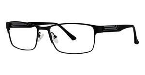 Giovani di Venezia Rex Eyeglasses