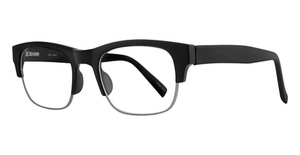 Capri Optics IRA Black./Gunmetal