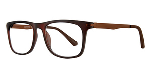 Capri Optics EDWARD Brown