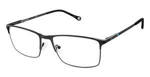 Champion 4015 Eyeglasses