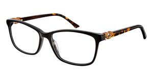 Kay Unger K199 Eyeglasses