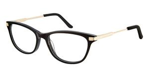Phoebe Couture P295 Eyeglasses