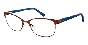 Phoebe Couture P294 Eyeglasses