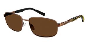 Real Tree R564 Sunglasses