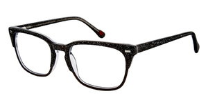 Hot Kiss HK70 Eyeglasses