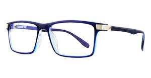 SMART S2722 Eyeglasses