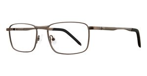 AIRMAG ANB103 Sunglasses