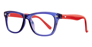 Smart SMART S2812 Eyeglasses