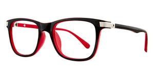 SMART S2723 Eyeglasses