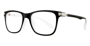 Smart SMART S2723 Eyeglasses