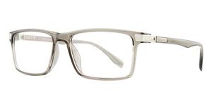 Smart SMART S2722 Eyeglasses
