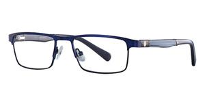 Harley Davidson HD0130T Eyeglasses
