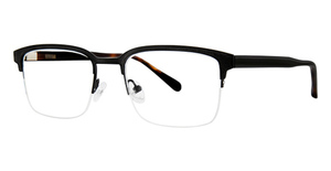 Original Penguin The Lewis Eyeglasses