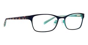 Vera Bradley VB Mindy Eyeglasses