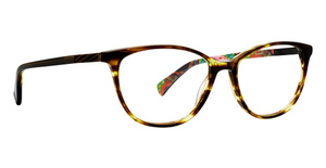 Vera Bradley VB Madison Eyeglasses