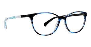 Vera Bradley VB Madison Eyeglasses