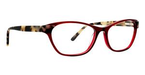 Vera Bradley VB Jessica Eyeglasses