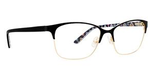 Vera Bradley VB Sharon Eyeglasses