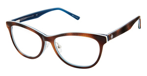 Ann Taylor AT405 Eyeglasses