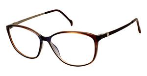 Stepper 30099 Eyeglasses