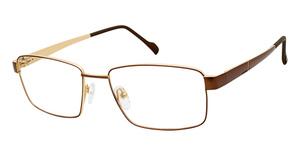 Stepper 60125 Eyeglasses