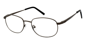Structure 151 Structure Eyeglasses