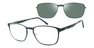 Revolution Eyewear Manchester Eyeglasses