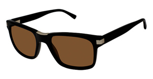 Ted Baker TBM025 Sunglasses