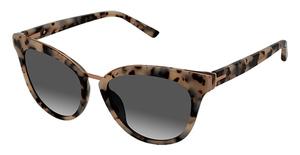 Ted Baker TBW030 Sunglasses
