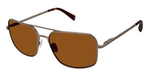 Ted Baker TBM026 Sunglasses