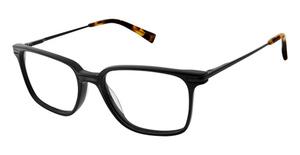 Ted Baker TB801 Eyeglasses