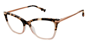 Ted Baker B761 Eyeglasses