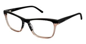 LAMB LA039 Eyeglasses
