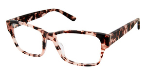 L.A.M.B. LA041 Eyeglasses
