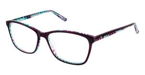 Humphrey's 583097 Eyeglasses