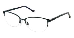 Tura R551 Eyeglasses
