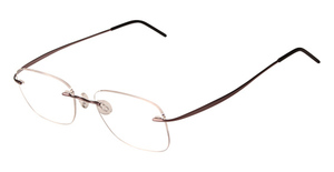 AIRLOCK ELEMENT 204 Eyeglasses