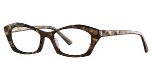 Aspex P5034 Eyeglasses