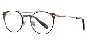 Aspex TK1039 Eyeglasses