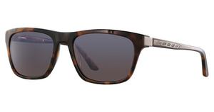 Aspex G2018S Sunglasses