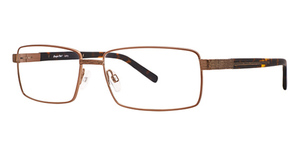 House Collection Larry Eyeglasses