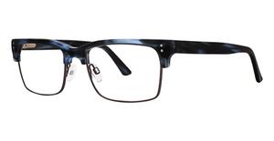 House Collection Adam Eyeglasses