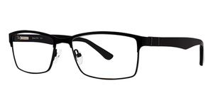 House Collection Rick Eyeglasses