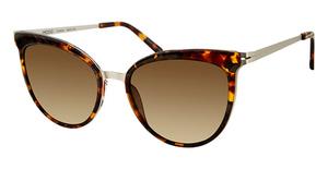 Modo 454 Sunglasses