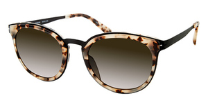 Modo 453 Sunglasses