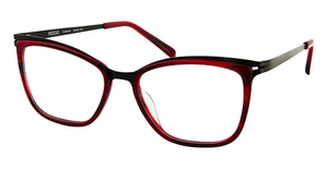 Modo 4513 Eyeglasses