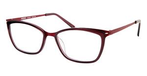 Modo 4512 Eyeglasses