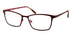 Modo 4222 Eyeglasses